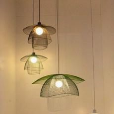 Papillon gm elise fouin forestier ef11170ltr luminaire lighting design signed 70081 thumb