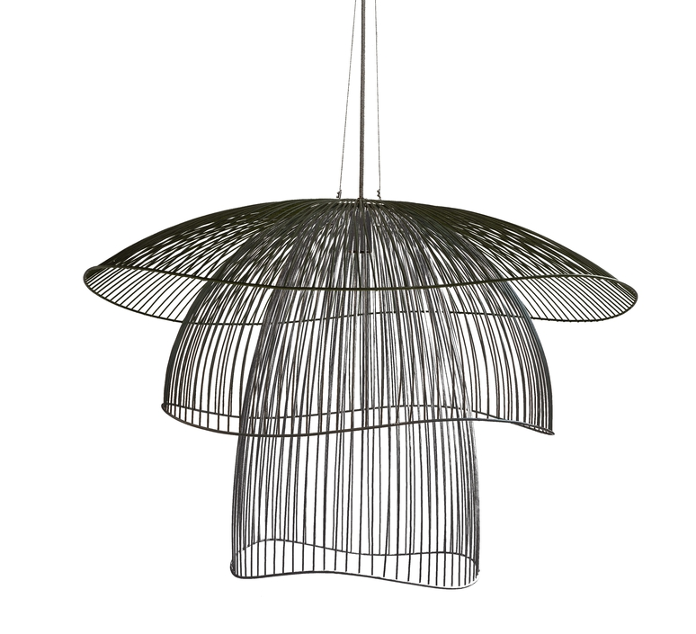 Papillon gm elise fouin forestier ef11170lba luminaire lighting design signed 27654 product