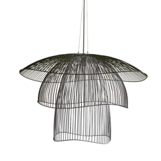 Papillon gm elise fouin forestier ef11170lba luminaire lighting design signed 27654 thumb