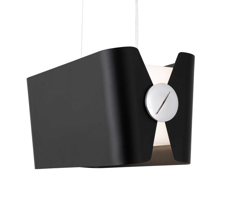 Papillon jordi busquets faro 29295 luminaire lighting design signed 23337 product