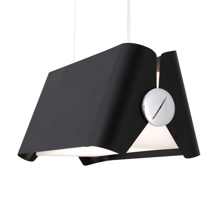 Papillon jordi busquets faro 29295 luminaire lighting design signed 23338 product