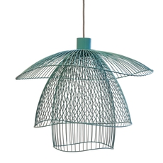 Papillon pm elise fouin forestier ef11170sbl luminaire lighting design signed 27666 thumb