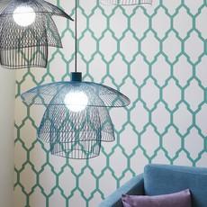 Papillon pm elise fouin forestier ef11170sbl luminaire lighting design signed 28480 thumb