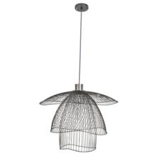Papillon pm  suspension pendant light  forestier 20792  design signed 66988 thumb