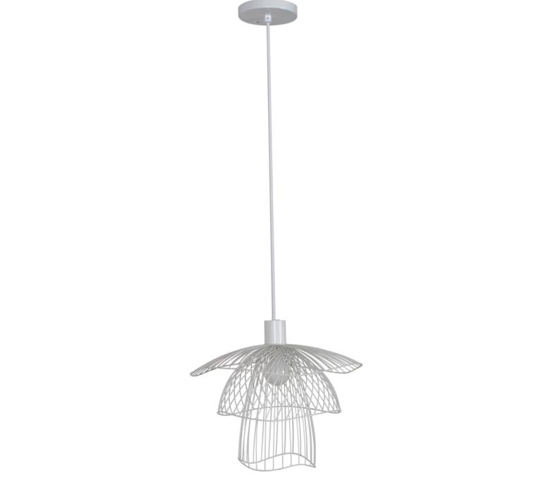 Papillon xs  suspension pendant light  forestier 20971  design signed 38425 product