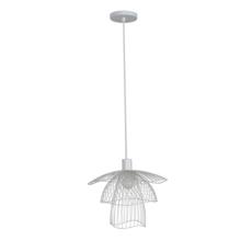 Papillon xs  suspension pendant light  forestier 20971  design signed 38425 thumb