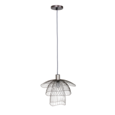 Papillon xs  suspension pendant light  forestier 20972  design signed 38417 thumb