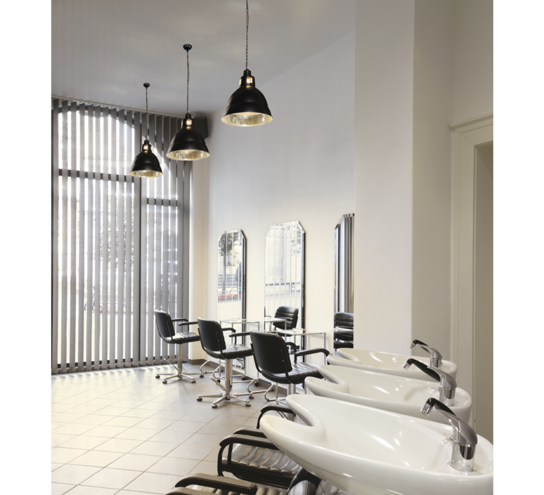 Para 380 studio slv suspension pendant light  slv 165359  design signed nedgis 75964 product
