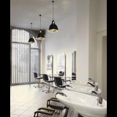 Para 380 studio slv suspension pendant light  slv 165359  design signed nedgis 75964 thumb