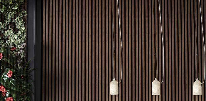 Suspension paros alabaster blanc o10cm h19cm alma light normal