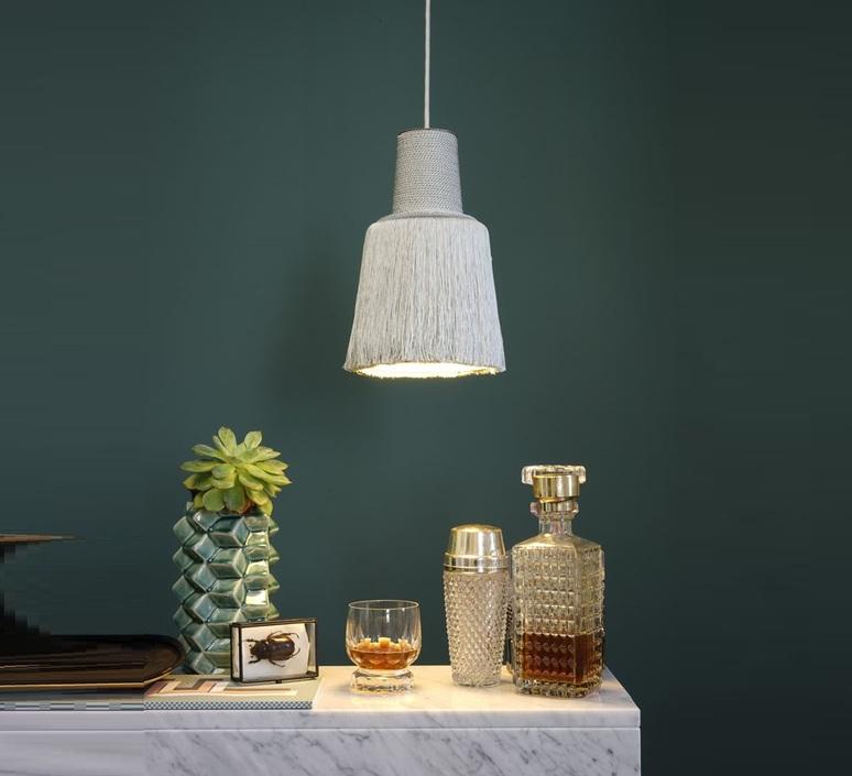 Pascha felix severin mack fraumaier pascha argent luminaire lighting design signed 16784 product