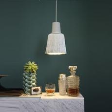 Pascha felix severin mack fraumaier pascha argent luminaire lighting design signed 16784 thumb