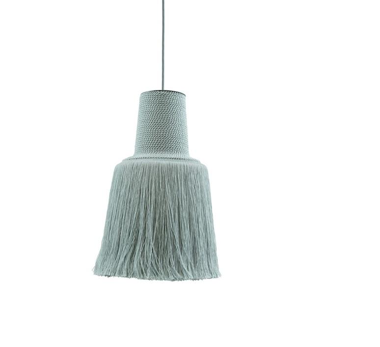Pascha felix severin mack fraumaier pascha argent luminaire lighting design signed 16785 product