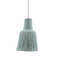 Pascha felix severin mack fraumaier pascha argent luminaire lighting design signed 16785 thumb