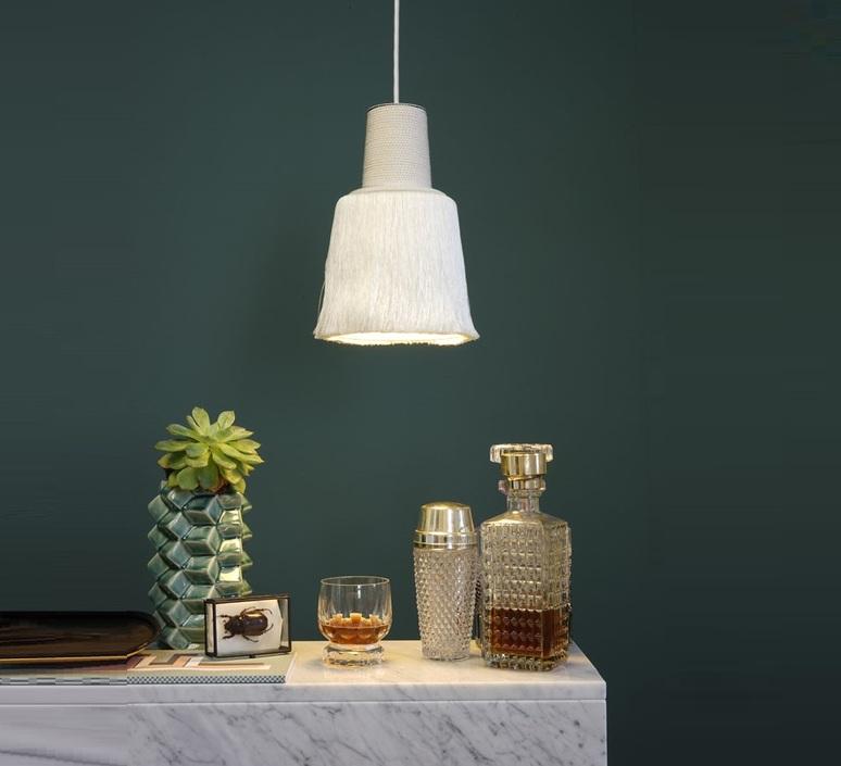 Pascha felix severin mack fraumaier pascha blanc luminaire lighting design signed 16782 product
