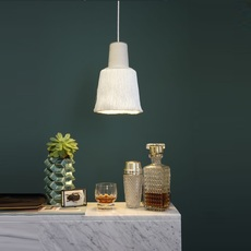 Pascha felix severin mack fraumaier pascha blanc luminaire lighting design signed 16782 thumb
