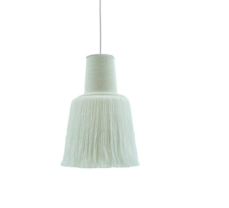 Pascha felix severin mack fraumaier pascha blanc luminaire lighting design signed 16783 product
