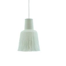 Pascha felix severin mack fraumaier pascha blanc luminaire lighting design signed 16783 thumb