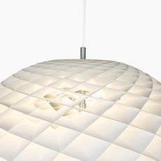 Patera oivind alexander slaatto suspension pendant light  louis poulsen 5741099003  design signed nedgis 125576 thumb