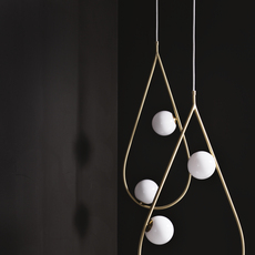 Pearls 65 monika mulder suspension pendant light  pholc 530128  design signed nedgis 90227 thumb