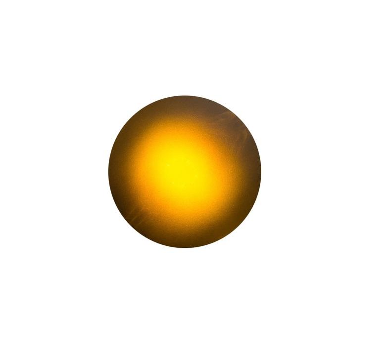 Pebble b citrine c citrine lukas peet suspension pendant light  andlight b ci c ci  design signed nedgis 88278 product