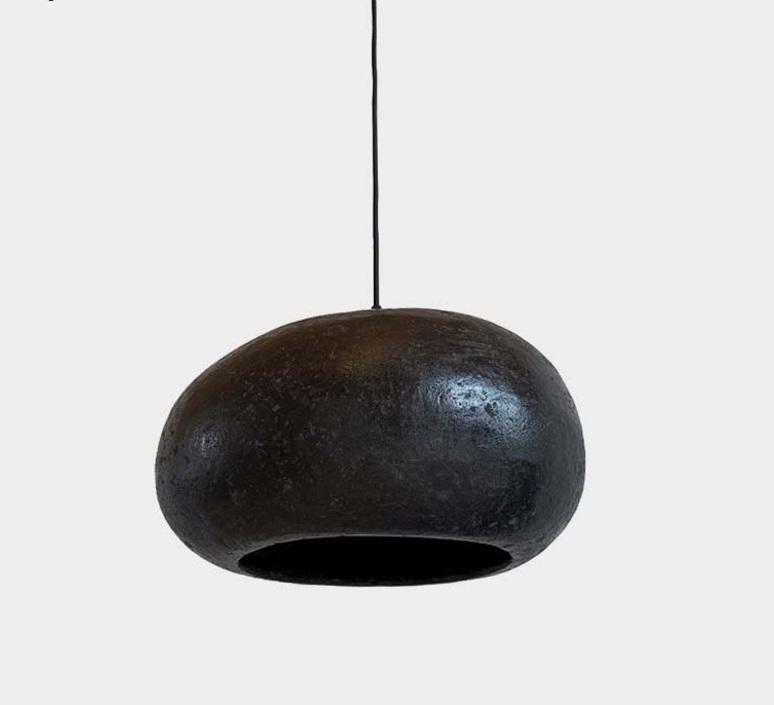 Pebble l ay lin heinen et nelson sepulveda suspension pendant light  ay illumiate 180 100 03 p  design signed 48270 product