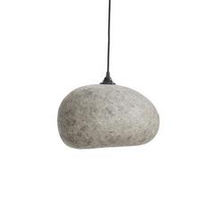 Pebble medium ay lin heinen et nelson sepulveda suspension pendant light  ay illuminate 180 102 02p  design signed nedgis 110817 thumb