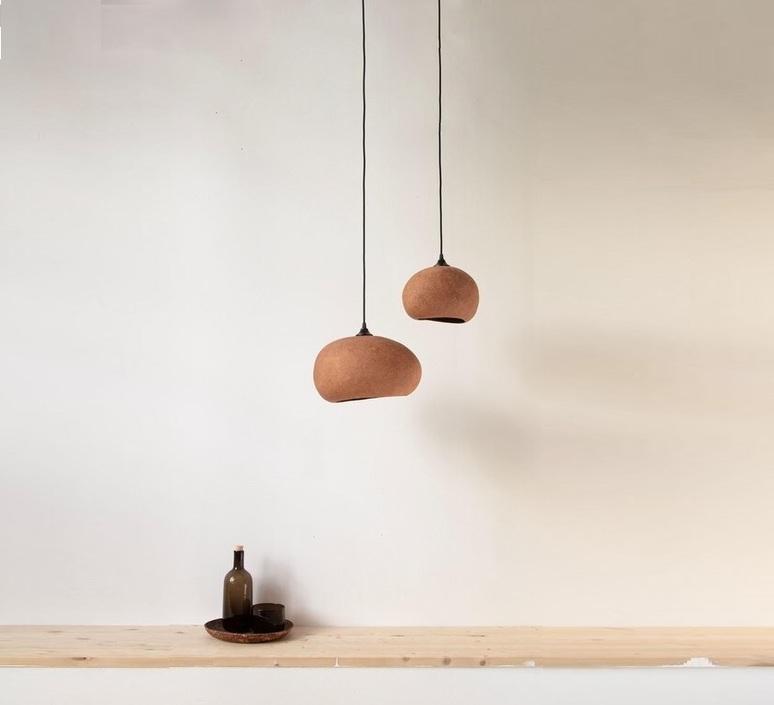 Pebble medium ay lin heinen et nelson sepulveda suspension pendant light  ay illuminate 180 104 02p  design signed nedgis 110823 product
