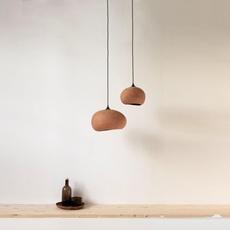 Pebble medium ay lin heinen et nelson sepulveda suspension pendant light  ay illuminate 180 104 02p  design signed nedgis 110823 thumb