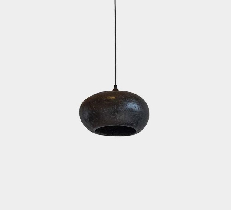 Pebble s ay lin heinen et nelson sepulveda suspension pendant light  ay illumiate 180 100 01 p  design signed 48269 product