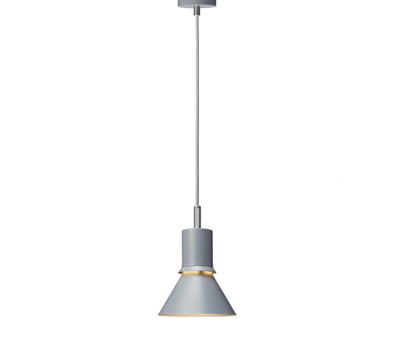 Pendant light type 80 sir kenneth grange suspension pendant light  anglepoise 32933  design signed nedgis 71497 product