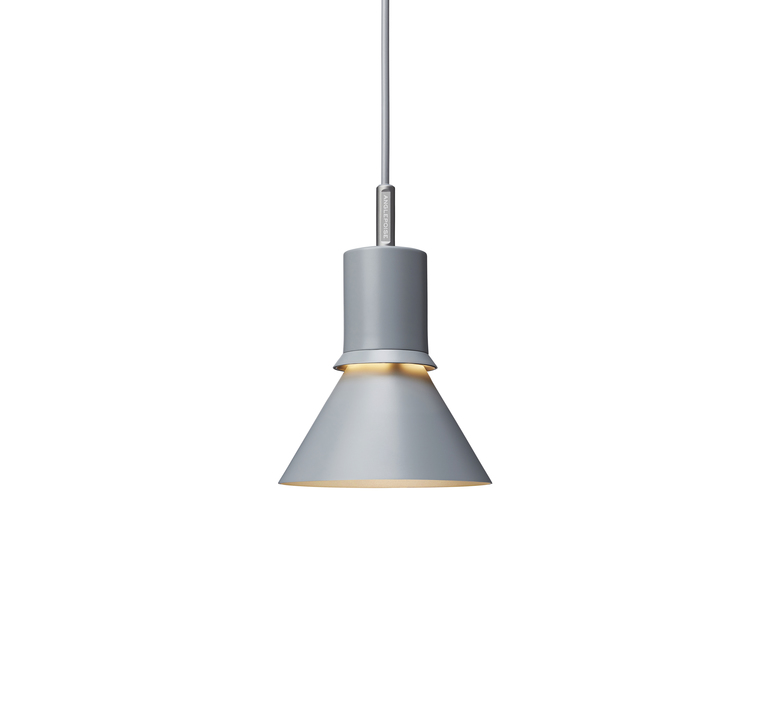 Pendant light type 80 sir kenneth grange suspension pendant light  anglepoise 32933  design signed nedgis 71498 product