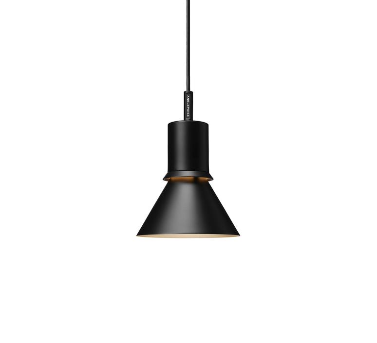 Pendant light type 80 sir kenneth grange suspension pendant light  anglepoise 32931  design signed nedgis 71486 product
