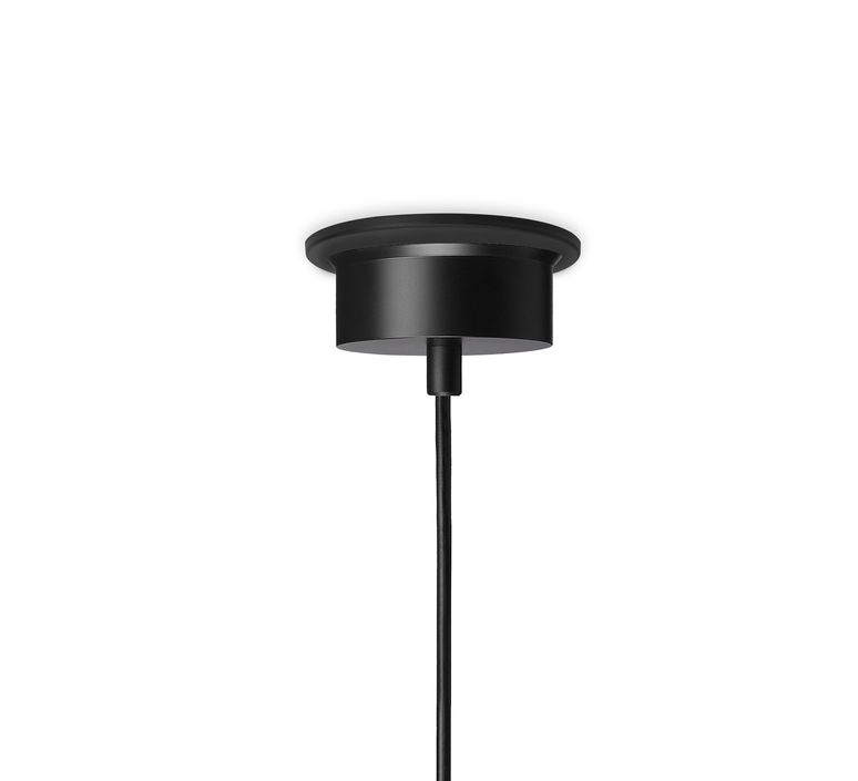 Pendant light type 80 sir kenneth grange suspension pendant light  anglepoise 32931  design signed nedgis 71487 product