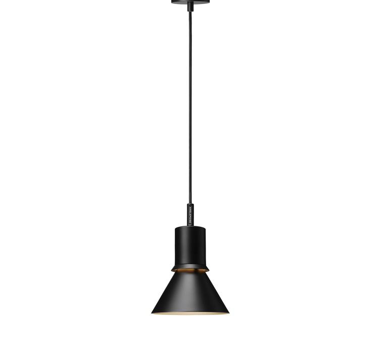 Pendant light type 80 sir kenneth grange suspension pendant light  anglepoise 32931  design signed nedgis 71488 product