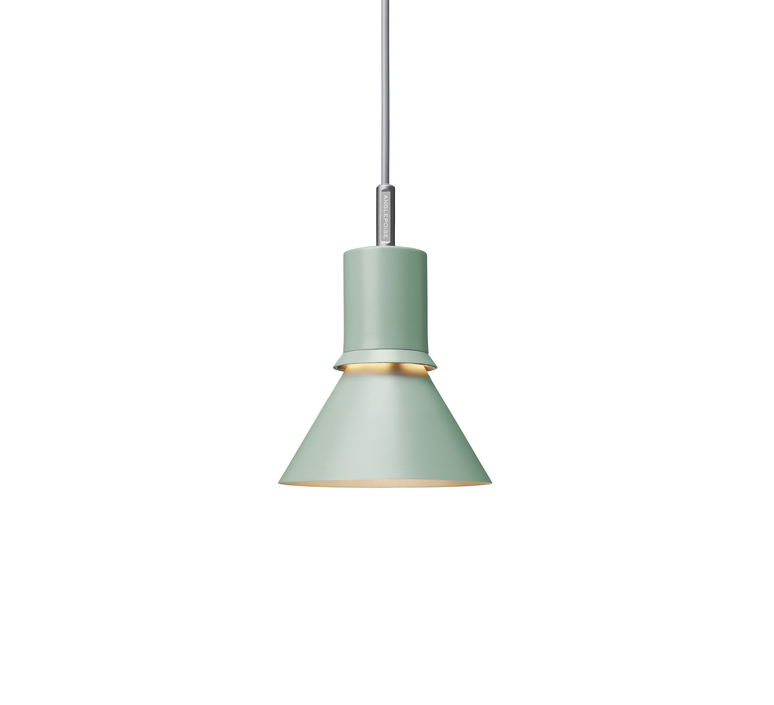 Pendant light type 80 sir kenneth grange suspension pendant light  anglepoise 32935  design signed nedgis 71491 product