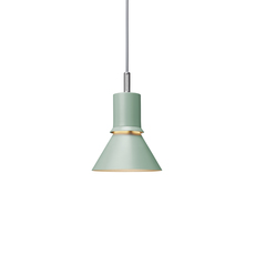 Pendant light type 80 sir kenneth grange suspension pendant light  anglepoise 32935  design signed nedgis 71491 thumb