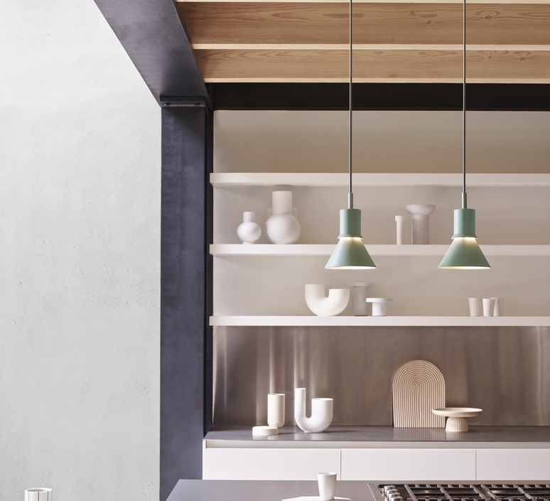 Pendant light type 80 sir kenneth grange suspension pendant light  anglepoise 32935  design signed nedgis 71493 product