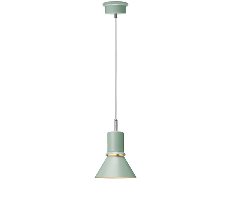 Pendant light type 80 sir kenneth grange suspension pendant light  anglepoise 32935  design signed nedgis 71495 product