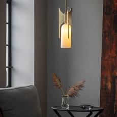 Pennon robbie llewellyn adam yeats suspension pendant light  bert frank pnn0010   design signed nedgis 109395 thumb