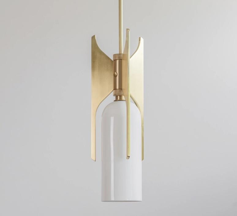 Pennon robbie llewellyn adam yeats suspension pendant light  bert frank pnn0010   design signed nedgis 109396 product