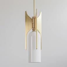 Pennon robbie llewellyn adam yeats suspension pendant light  bert frank pnn0010   design signed nedgis 109396 thumb
