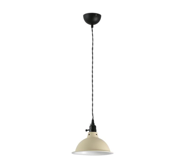 Pepper  suspension pendant light  faro 64166  design signed 38182 product