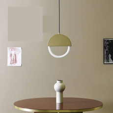 Percent hanne willmann suspension pendant light  eno studio hw01en001000  design signed nedgis 74071 thumb