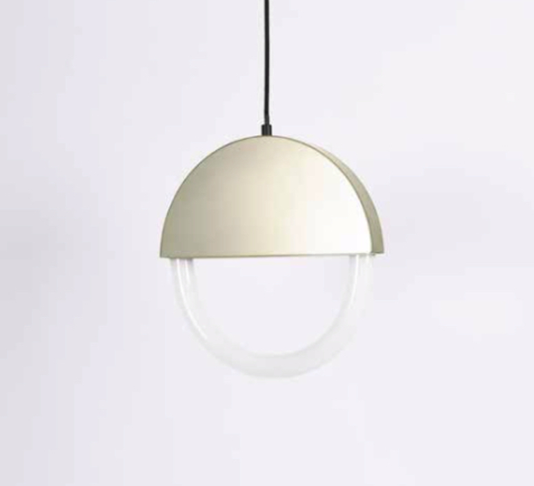 Percent hanne willmann suspension pendant light  eno studio hw01en001000  design signed nedgis 74072 product