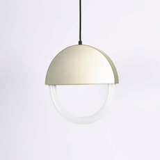 Percent hanne willmann suspension pendant light  eno studio hw01en001000  design signed nedgis 74072 thumb