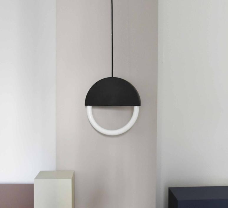 Percent hanne willmann suspension pendant light  eno studio hw01en001010  design signed nedgis 74067 product