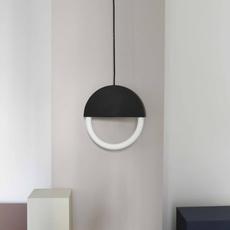 Percent hanne willmann suspension pendant light  eno studio hw01en001010  design signed nedgis 74067 thumb