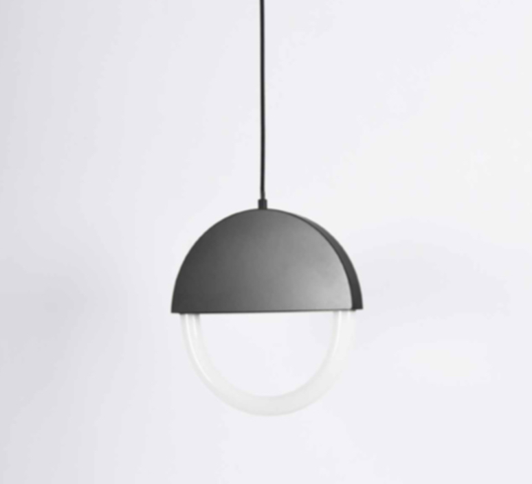 Percent hanne willmann suspension pendant light  eno studio hw01en001010  design signed nedgis 74068 product