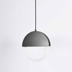 Percent hanne willmann suspension pendant light  eno studio hw01en001010  design signed nedgis 74068 thumb